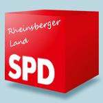 SPD Rheinsberg informiert